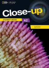 Welcome to Close-up, Second Edition | Closeup